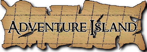 adventureisland