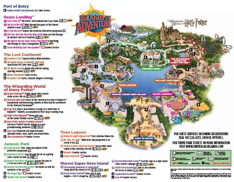 Adventure Island Busch Gardens Tampa Fl Yelp Tattoo Design Bild