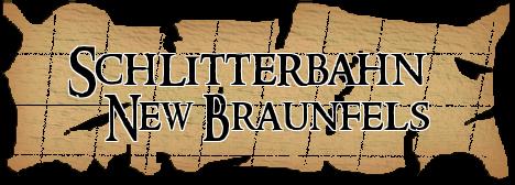schlitterbahn-nb-map