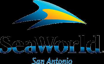 seaworldsanantonio