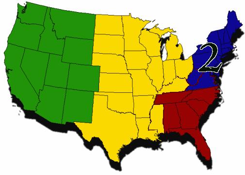 themeparkregionalmap2