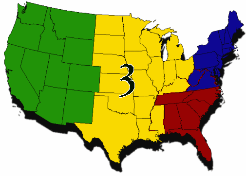 themeparkregionalmap3