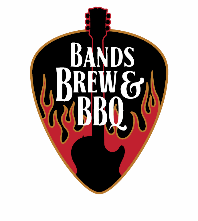 buds bands bbq