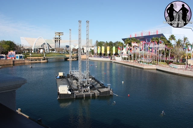 Behind The Thrills Universal Orlando Unveils New