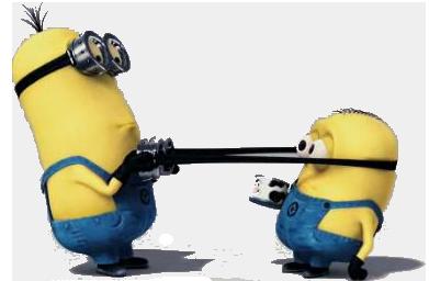 Descargar imagenes de Minions