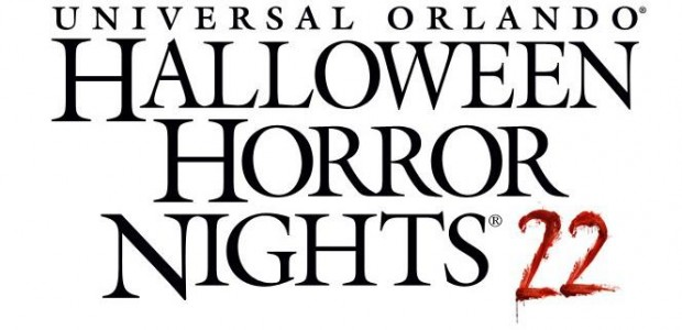 Express Passes for Universal Orlando's Halloween Horror ...