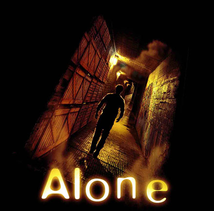 Behind The Thrills Reservations For Alone At Howl O