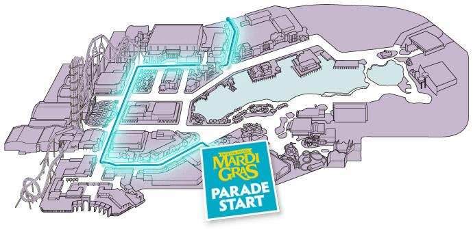 img_MG13_parade_map_tcm13-32556