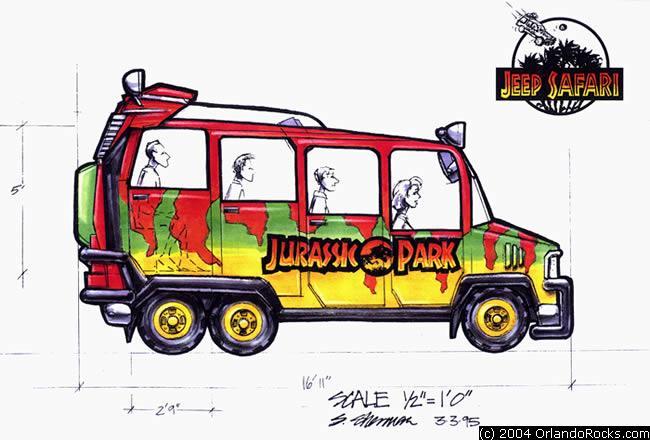 jeepconcept1