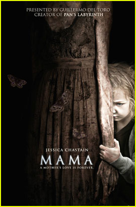 jessica-chastain-mama-poster