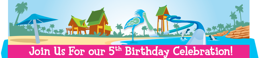 AQ_Birthday_LANDINGpage_03