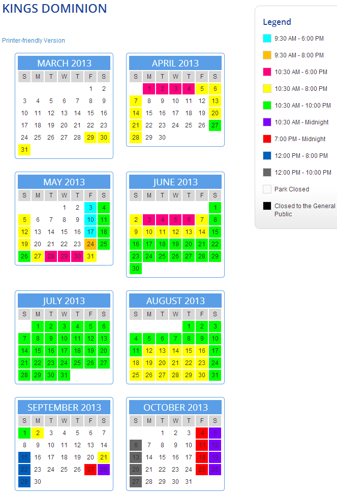 All holiday calendar 2014 page 2 search results for Operating schedule template