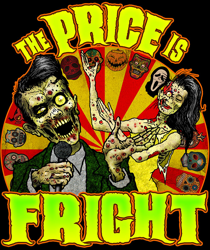 The-Price-Is-Fright-Logo
