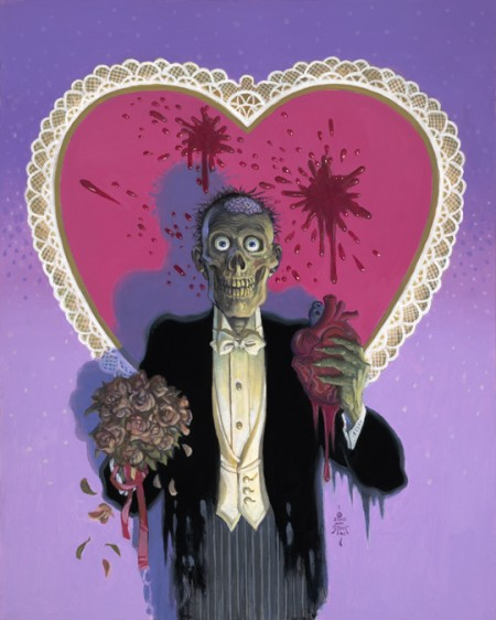 http://behindthethrills.com/wp-content/uploads/2013/02/ValentineZombie-450x562.jpg