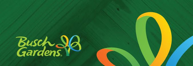 Image Result For Busch Gardens Font