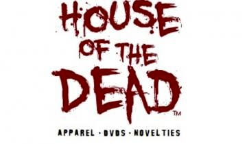 house of dead2