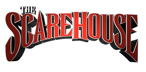 scarehouse_logo_color (1)