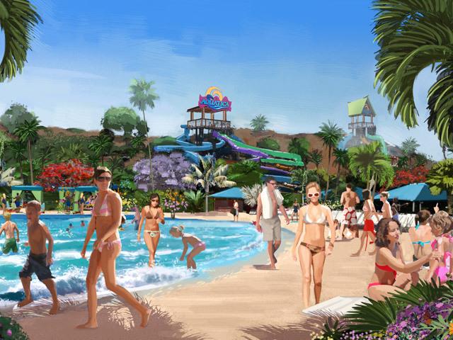 Aquatica_beach_view_rendering_1363302601661_387096_ver1.0_640_480