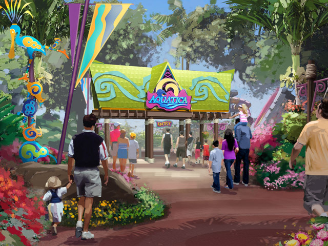 Aquatica_entrance_rendering_1363302600972_386951_ver1.0_640_480