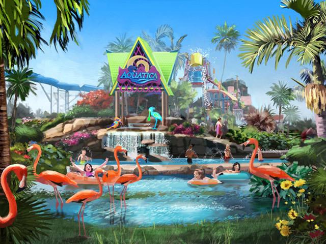 Aquatica_flamingo_rendering_1363302598278_387095_ver1.0_640_480