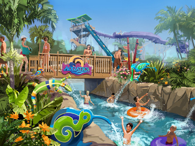 Aquatica_lazy_river_rendering_1363302598299_386950_ver1.0_640_480