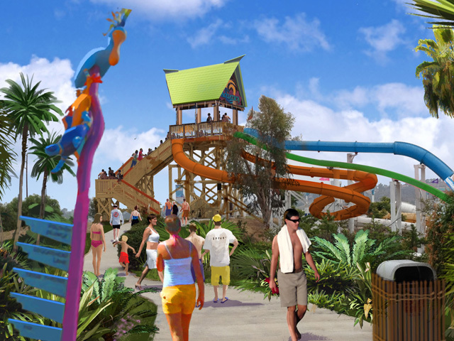 Aquatica_slide_tower_rendering_1363302603592_386952_ver1.0_640_480
