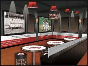 Reds HOF Grille Interior-01