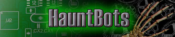 hauntbots logo