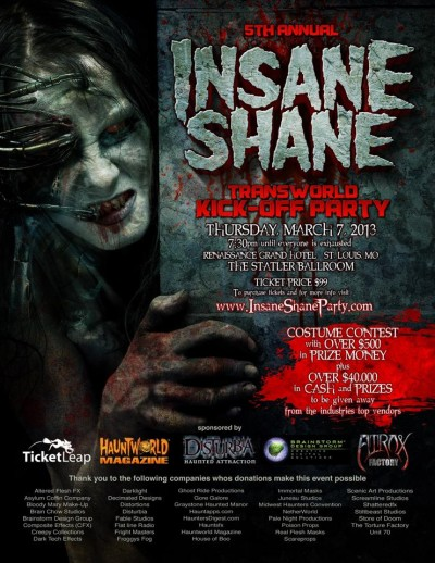 insane-shane-400x518