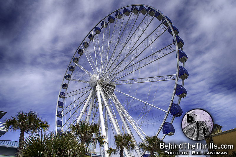 skywheel 1