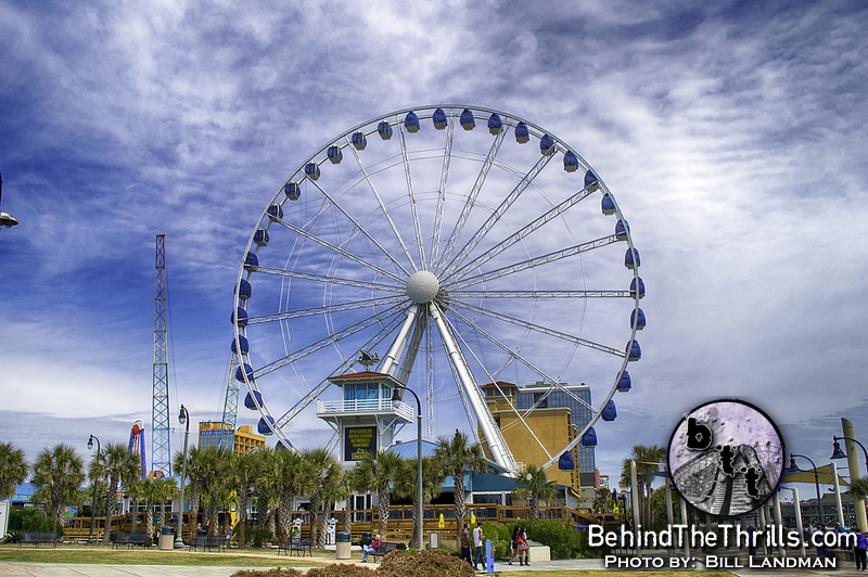 skywheel 2