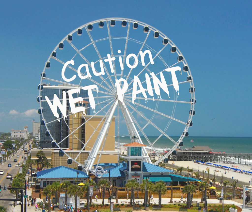 wet-paint-sign