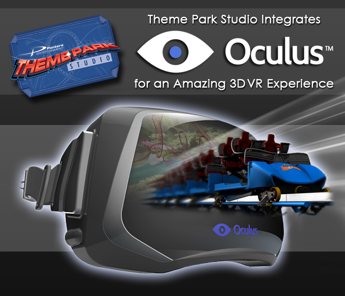 Oculus-TPS