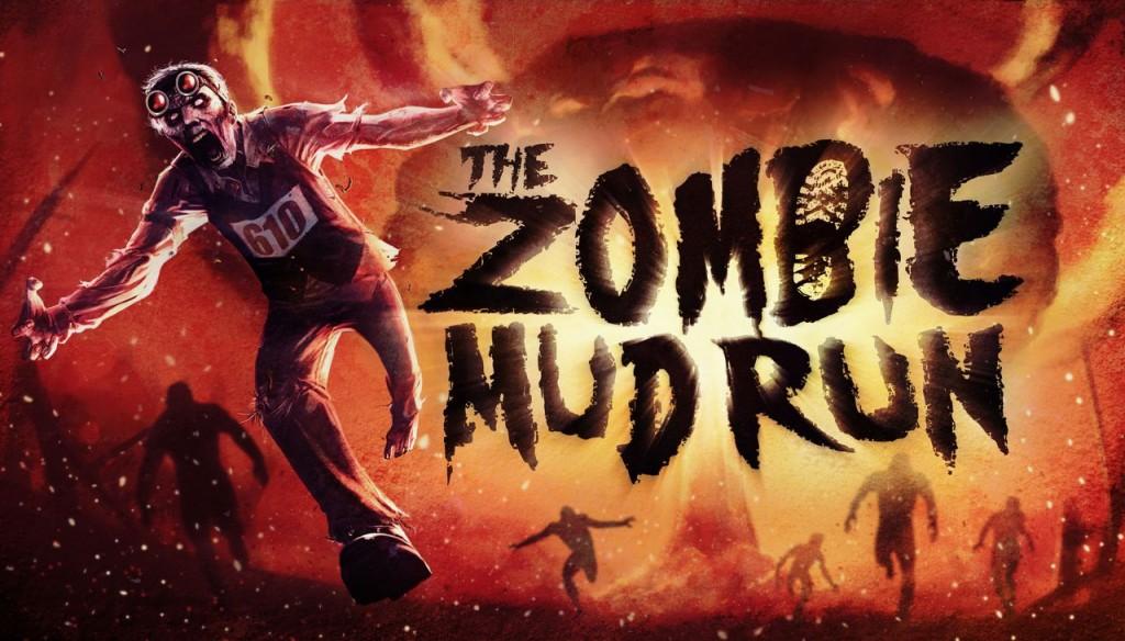 TheZombieMudRun_Logo