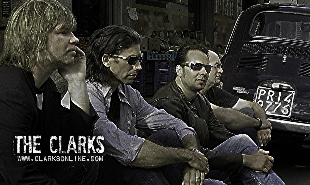 clarks_band