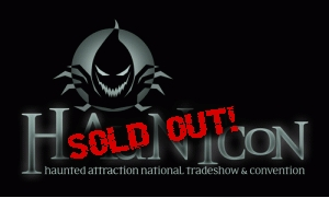 hauntcon_sold_out