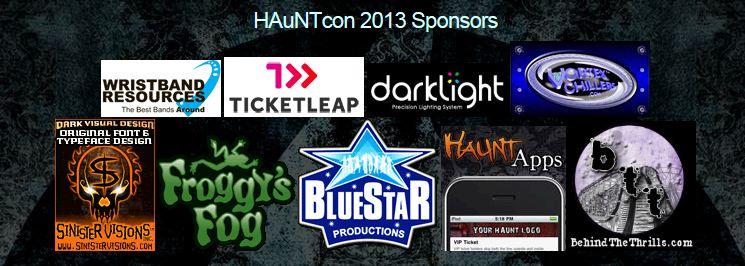 hauntcon_sponsors