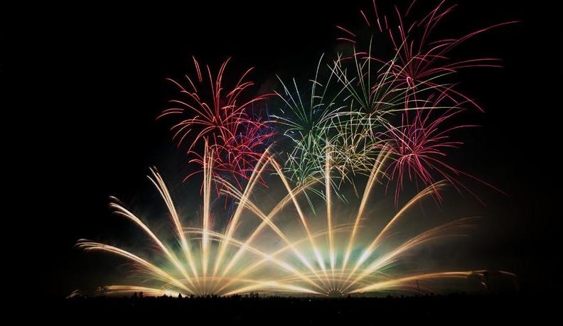 profest_fireworks4