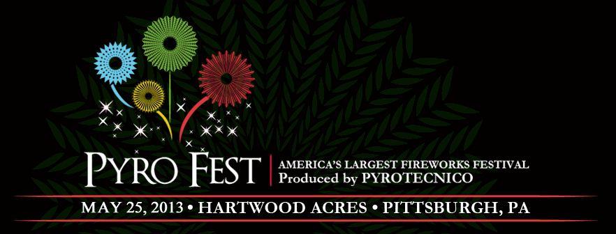 pyrofest_logo_2013