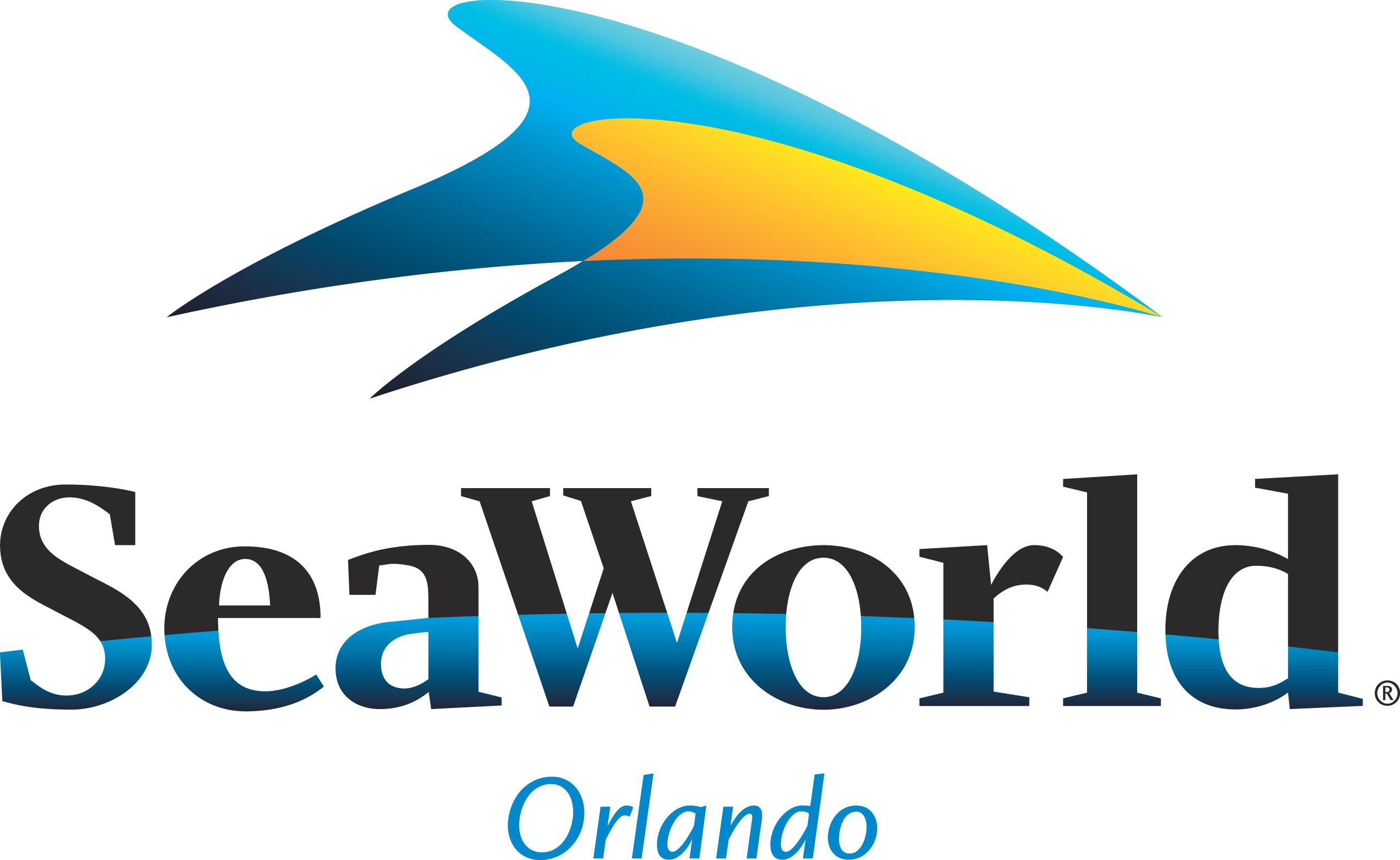 seaworld-orlando-logo