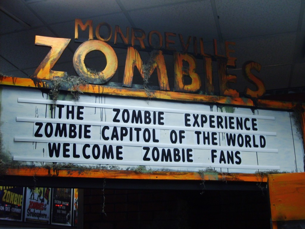zombie_museum_sign