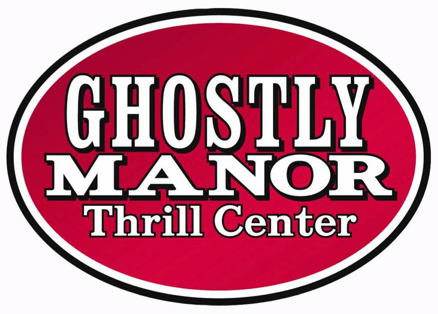 Ghostly_Manor_logo
