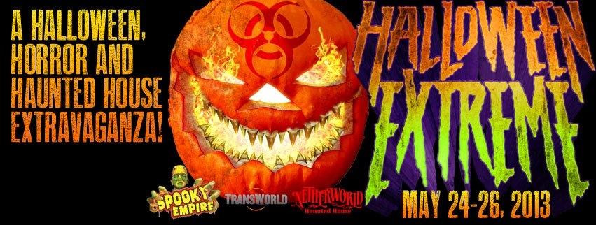 halloween-extreme-logo.jpg