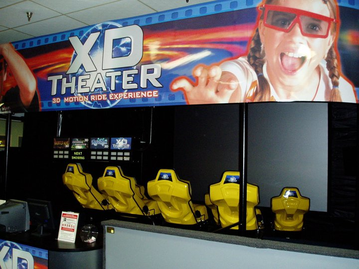 xd theater2