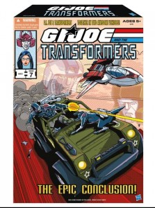 1370450380001-Hasbro-2013-SDCC-GI-Joe-Transformers-packaging-rendering-1306051242_3_4_r383_c0-0-380-510
