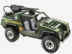 1370450754004-Hasbro-2013-SDCC-GI-Joe-Transformers-VAMP-Autobot-Hound-1306051321_4_3_rx513_c680x510