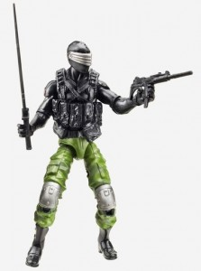 1370451337000-Hasbro-2013-SDCC-GI-Joe-Transformers-Snake-Eyes-1306051259_3_4_r383_c0-0-380-510