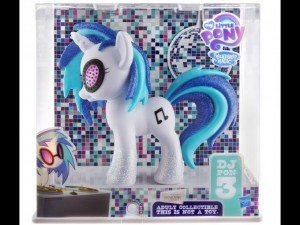 1370453376000-Hasbro-2013-SDCC-My-Little-Pony-packaging--1306051343_4_3_rx513_c680x510