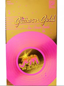 1370456322000-Hasbro-2013-SDCC-Glitter-n-Gold-Jem-packaging-f-1306051521_3_4_r383_c0-0-380-510