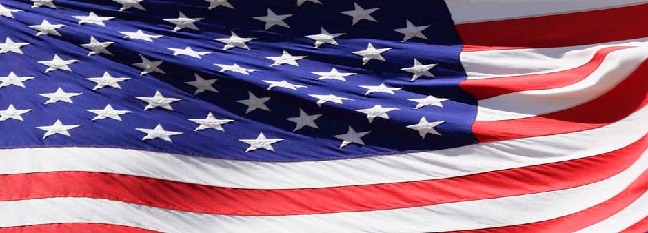 American-Flag940x338